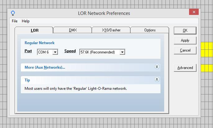 network1.JPG